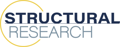 Structural Research